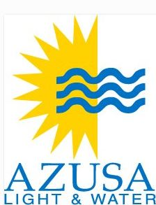 Scppa City Of Azusa