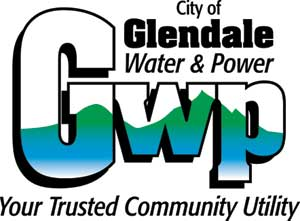 Scppa City Of Glendale