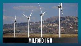 SCPPA | Wind Energy